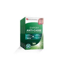 Forte Pharma Expert anti-casse - 3x40 gelules