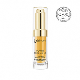 Qiriness Booster temps sublime - 15ml