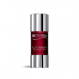 Biotherm Blue therapy red algae uplift Cure -15ml