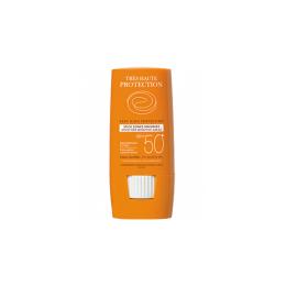 Avène Stick zones sensibles SPF50+ -  8g