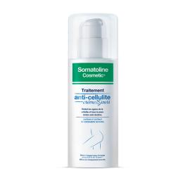 Somatoline Cellulite incrustée 15 jours - 150ml
