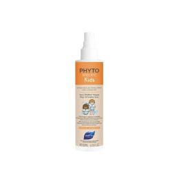 Phyto Specific Kids Spray Démêlant Magique - 200ml
