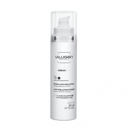 Ialugen Advance urban cream - 50ml