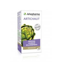 Arkopharma Arkogélules Artichaut - 150 gélules