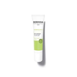 Dermina Normalina Soin intensif anti-imperfections - 15ml