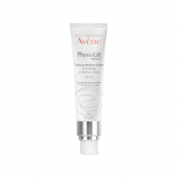 Avène Physiolift Protect Crème protectrice lissante SPF30 - 30ml