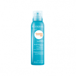 Bioderma Photoderm après soleil SOS spray - 125ml