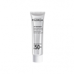 Filorga UV-Defence - 40ml