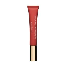 Clarins Embellisseur lèvres mat 02 velvet rosewood - 12ml