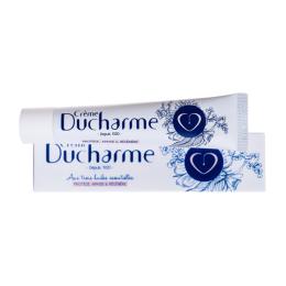 Laudavie Crème Ducharme - 28g