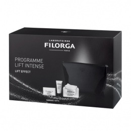 Filorga Coffret Lift-Structure