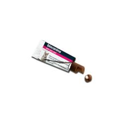 Biocanina Medi-croc - 1 barre à croquer pour chat