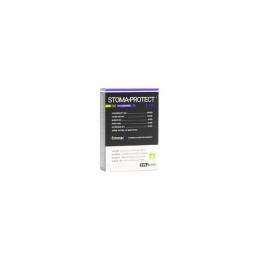 Aragan SynActifs StomaProtect BIO - 14 comprimés