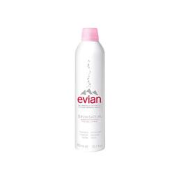 Evian Eau Thermale Brumisateur visage - 300ml