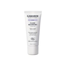 Gamarde Atopic fluide réconfort BIO - 40g