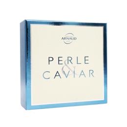 Institut arnaud coffret perle & caviar