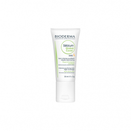 Bioderma Sébium Global Cover - 30ml