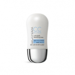 Biotherm  CC ultra anti yellowish spf50+ - 30ml