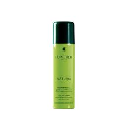 Rene furterer naturia shampooing sec à l'argile absorbante - 75ml
