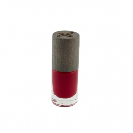 Boho Vernis à Ongles 55  The red One -6 ml