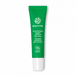 Biovive Perfect regard - 15ml