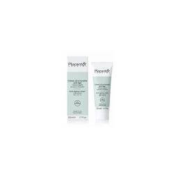 Placentor Crème structurante anti-âge texture légère - 50ml