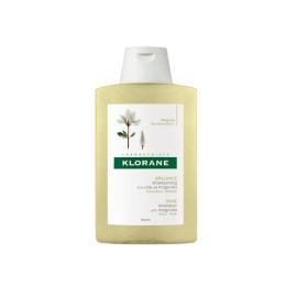 Klorane Shampooing à la cire de Magnolia - 200ml