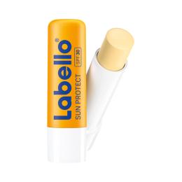 Labello sun protect SPF30 hydratation 24h - 4,8g