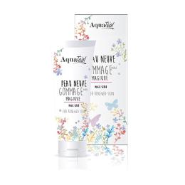 AquaTéal gommage magique peau neuve - 100ml