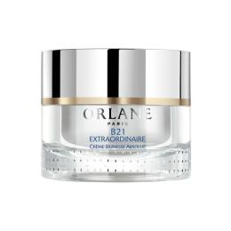 Orlane B21 Extraordinaire Crème jeunesse absolue - 50ml