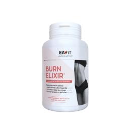 Burn Elixir - 90 gélules