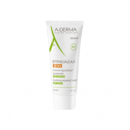 A-Derma Epitheliale A.H Ultra - 100ml