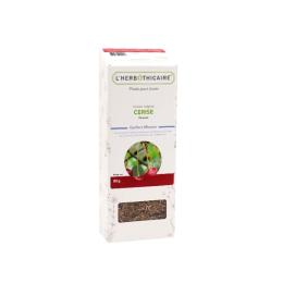 L'Herbothicaire Tisane Queues de cerise BIO - 80g
