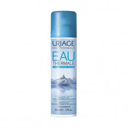 Uriage eau thermale - 50ml
