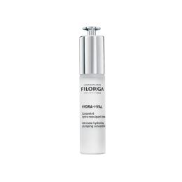 Filorga Hydra hyal Concentré hydra-repulpant intense - 30ml