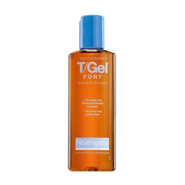 Neutrogena t/gel fort shampooing démangeaisons sévères  - 250ml