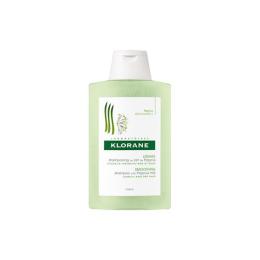 Klorane shampooing lait de Papyrus - 25ml