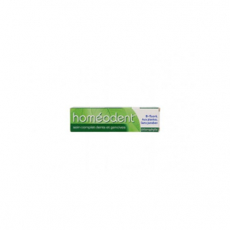 Boiron Homéodent Dentifrice Soin complet  - 20ml