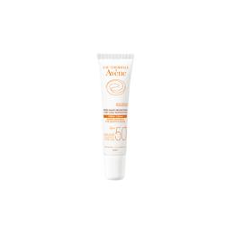 Avène Crème solaire zones sensibles spf50+ - 15ml