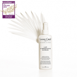 Leonor Greyl Lait luminescence - 150ml