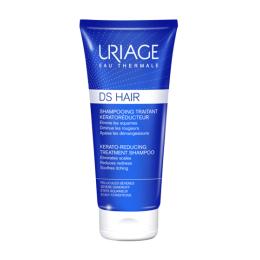 Uriage DS hair Shampooing traitant kératoréducteur - 150ml