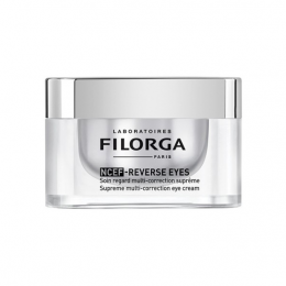 Filorga NCEF-Reverse eyes - 15ml