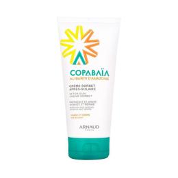 Copabaia crème sorbet après-solaire - 175ml