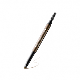 Bionike Defence color Natural brow sculpting Crayon sourcils 402 Chatain