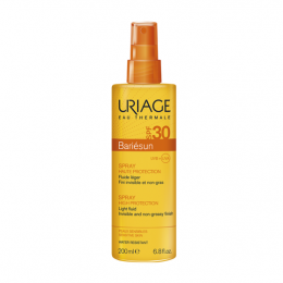 Uriage Bariésun spray spf30 - 200ml