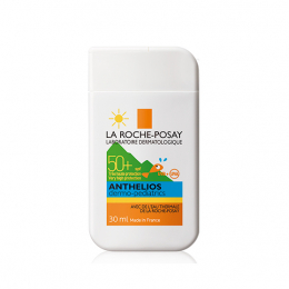 La Roche Posay Anthelios pocket dermo-pediatrics spf50+ - 30ml