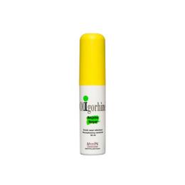 Oligorhine spray nasal - 50ml