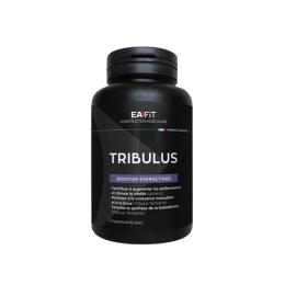 Tribulus - 90 comprimés