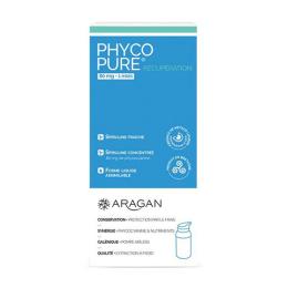 Phyco pure récupération spiruline 80mg - 1 mois