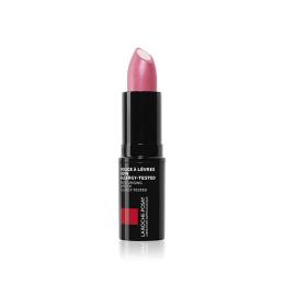 La Roche Posay Toleriane rouge à lèvres hydratant - 5 rose pêche
